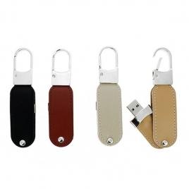 Clé USB Hoock
