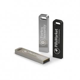 Clé USB Iron Stick 2