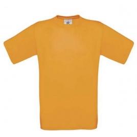 T-shirt manches courtes enfant 190 B&C