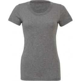 Tee-shirt femme Cameron Bella