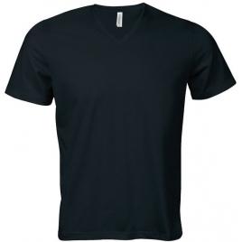 Tee-shirt homme Calypso Kariban