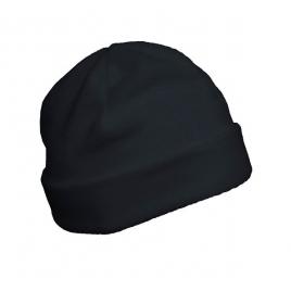 Bonnet polaire 51 cm to 55 cm