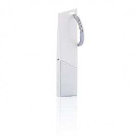 Clé USB Shard 4Gb