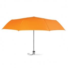 Mini parapluie avec housse