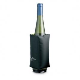 Collier rafraîchissant à vin