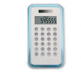 Calculatrice dual 8 chiffres