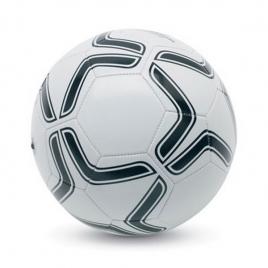 Ballon de football en PVC