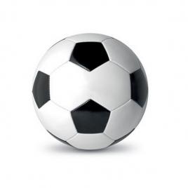 Ballon de foot en PVC