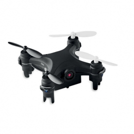 Mini-drone x3 avec caméra