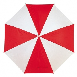 "Parapluie golf manuel ""Walker"""