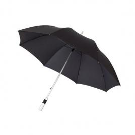 """Parapluie golf """"Satellite"""""""