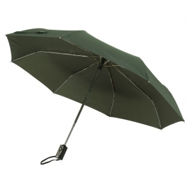 Parapluie de poche automatique EXPRESS