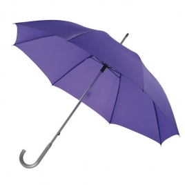 """Parapluie aluminium """"Hip Hop"""""""