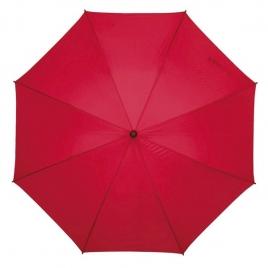 """Parapluie manuel """"Flora"""""""