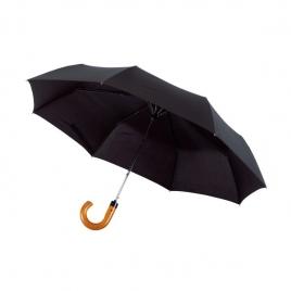 """Parapluie pliable homme """"Lord"""""""