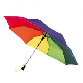 """Parapluie de poche automatique """"Prima"""""""