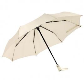 Parapluie pliable automatique anti-tempête ORIANA