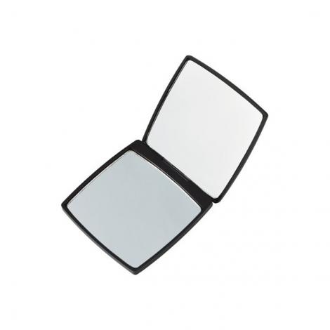 Miroir de poche STYLE