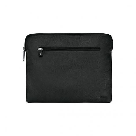 Pochette cuir pour iPad de GALIMARD