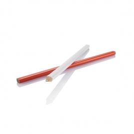 Crayon de bois charpentier