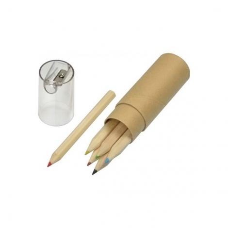 Set de crayons ARTIST
