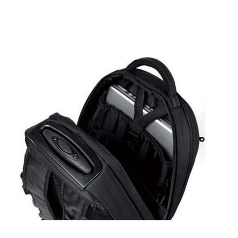 Trolley / sac à dos Executive