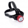 "Lampe frontale ""Everest"""