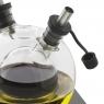 Set huile et vinaigre Planète
