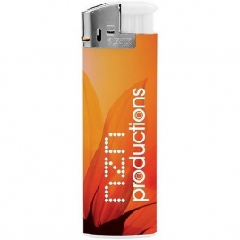 BIC® J38 Digital Wrap Briquet