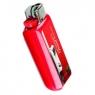 BIC® Clip Case britePix™