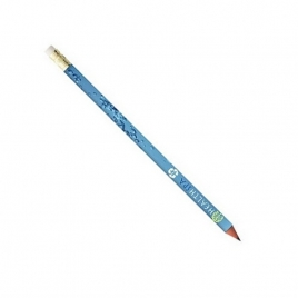 BIC®  Evolution® Digital Ecolutions® crayon