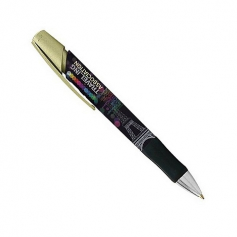 BIC® Media Max Premium Digital bille