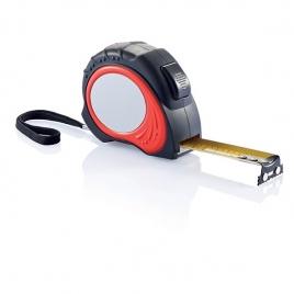 Mètre ruban Tool Pro 8m