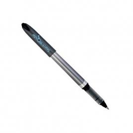 BIC® Triumph 537R stylo roller