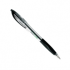 BIC® Atlantis® Clear bille