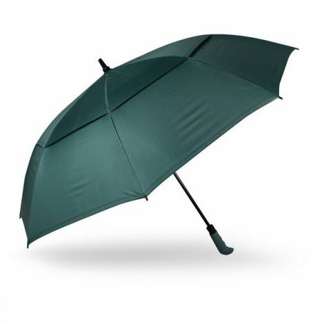 ALBATROS - Parapluie grand-golf tempête