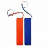 Batterie de secours - BIP