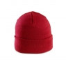 BIP - Bonnet