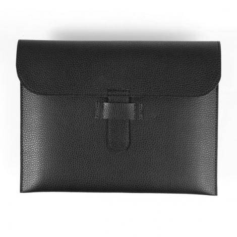BIP - Porte-tablette