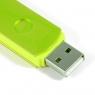 Clé USB Alucolors