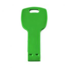 Clé USB Keyflash