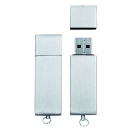 Clé USB metal Hydron
