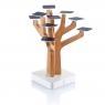 Arbre solaire XD Design