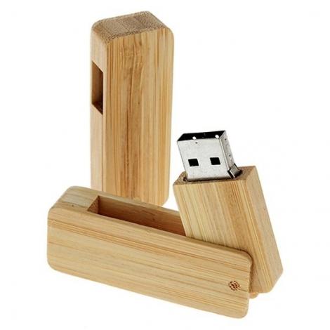 Clé USB Pring