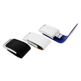 Clé USB Skin