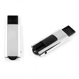 Clé USB Tyl