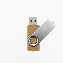 Clé USB VG-Mettle