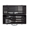 Set de 12 pcs pour barbecue