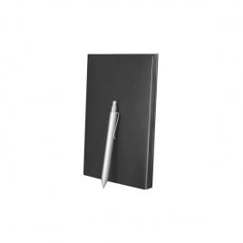 Ensemble cahier A4 et stylo HARDWO