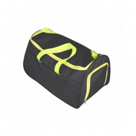 Sac de sport RUN RUN SPORTY